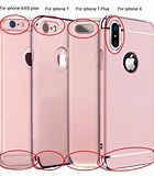Image result for iPhone 6S Plus vs Iphone8. Size: 140 x 160. Source: www.ebay.com