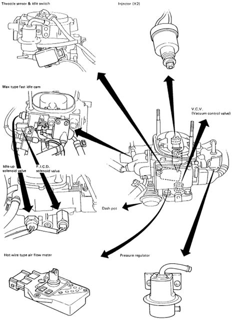 nissan d21 z24i wiring diagram get free image about