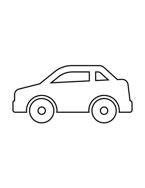 Schablone Auto Malen by Lightning Mcqueen Stencils Autos Post
