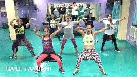 jennifer lopez zumba dance zumba fitness dance again youtube
