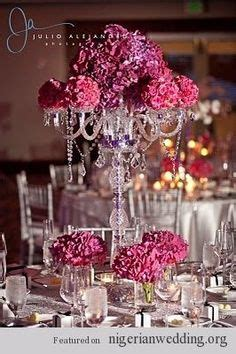 pieces for chandeliers 1000 ideas about chandelier centerpiece on