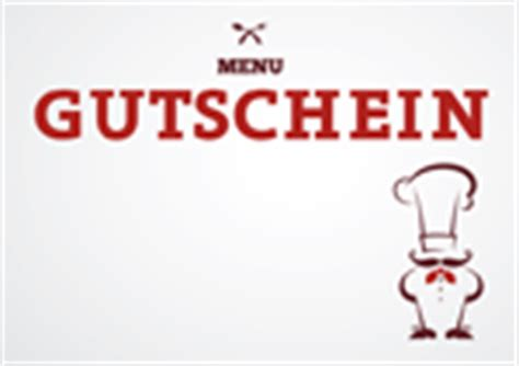 Word Vorlage Gutschein Essen Gutscheinvorlage F 252 R Essen 187 Kostenlos Werbefrei Genuss Schenken