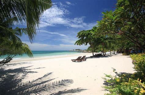 best resorts near bangkok top 5 beautiful best islands near bangkok you should