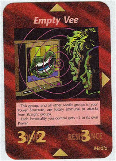 illuminati carte illuminati card in the 1980 s mtv the