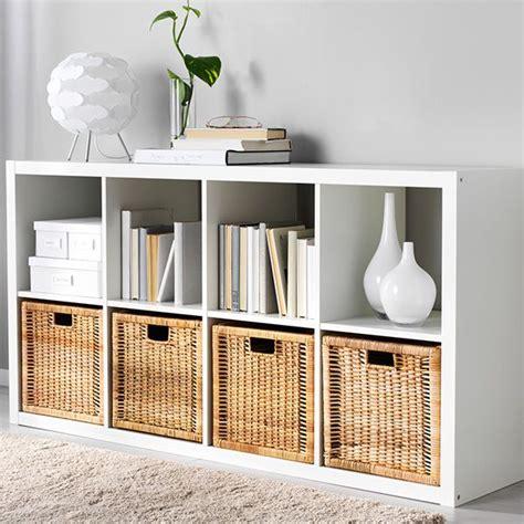 salones con muebles de ikea ikea puerto rico dormitorio sal 243 n cocina cama