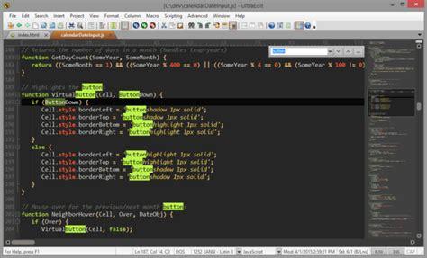 format html ultraedit ultraedit download