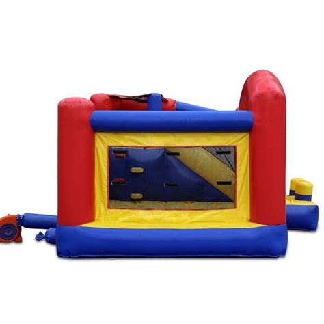 insurance for bounce house business bounce house business insurance 28 images ultra