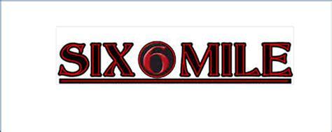 six mile chop house six mile chop house lawrence com