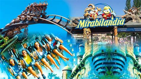 offerte hotel ingresso mirabilandia last minute mirabilandia hotel sorriso
