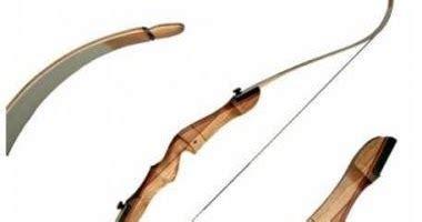 Side Quiver Arrow Tempat Anak Panah Murah toko busur panah di kupang murah bagus berkualitas