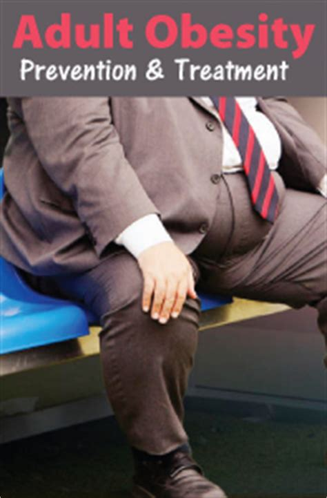 7 Radical Cures For Obesity by Obesity Prevention Treatment