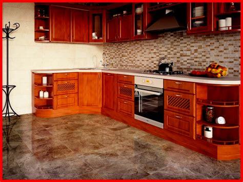 cocinas de concreto  azulejo