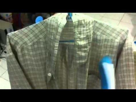 Setrika Uap Mago philips quicktouch portable garment steamer gc 515 05
