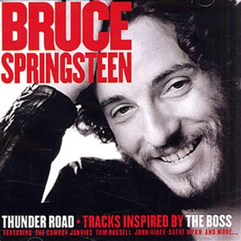 born to run testo bruce springsteen thunder road testo e traduzione