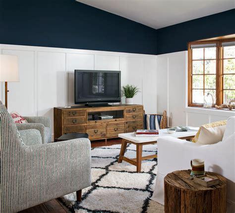 la jolla living room la jolla beach cottage beach style living room san