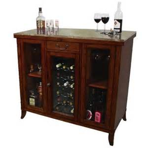 Wine Cooler And Cabinet Wine Cooler Furniture Wine Cellar Furniture Cherry Wine