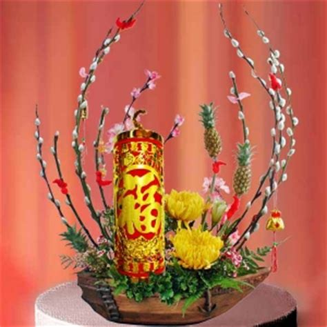 flower arrangement for new year flowers gifts new year flowers arrangement