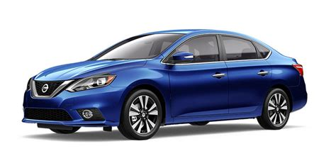 blue nissan sentra 2016 nissan sentra sv 2016 available colors