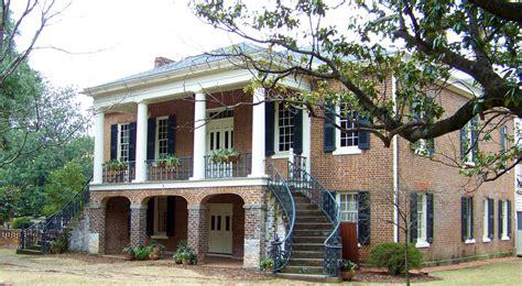 gorgas house file gorgas house tuscaloosa jpg wikimedia commons