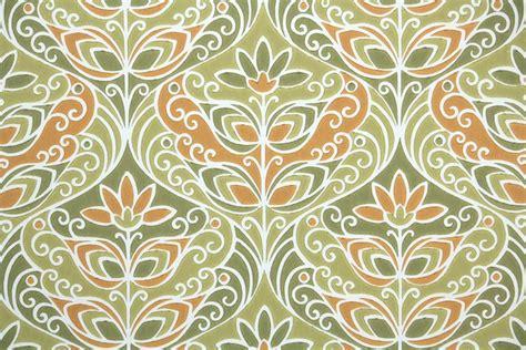 wallpaper design europe hannah s treasures vintage wallpaper blog