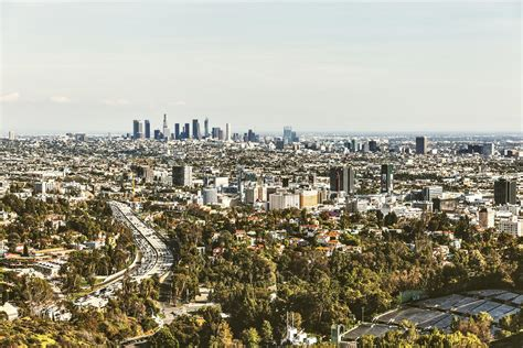 los angeles the 30 best things to do in los angeles