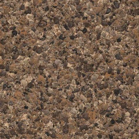 viatera quartz reviews lg hausys viatera 3 in x 3 in quartz countertop sle