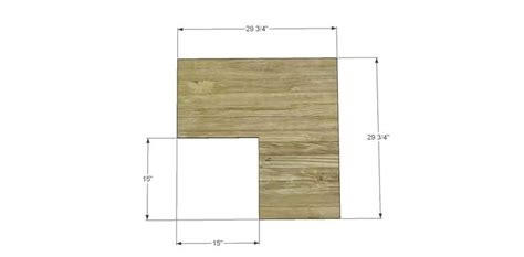 corner bookcase plans free corner bookcase plans free woodworking projects plans