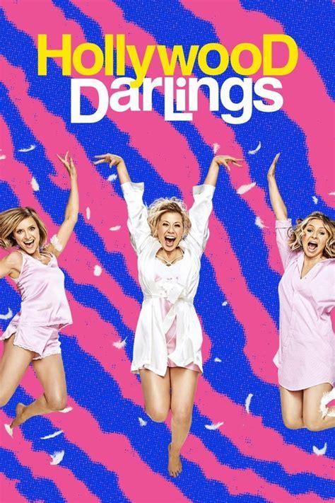 dramacool kissasian watch hollywood darlings season 01 episode 06 the luke