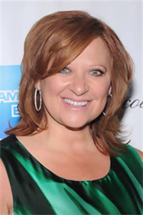 what kind of haircut does caroline manzo have caroline manzo hair stylebistro
