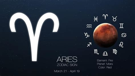 aries japanese an elaborate explanation of zodiac signs and their meanings