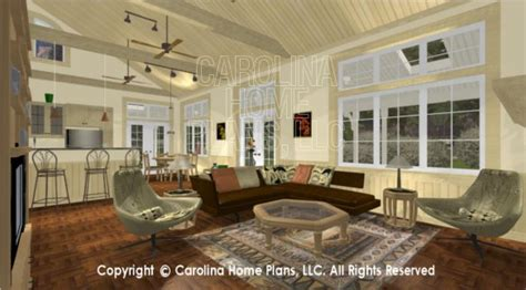 great small house designs small country cottage house plan sg 1280 aa sq ft