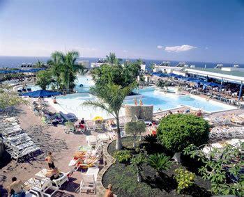 hotel apartamentos puerto azul mogan hotel spain limited time offer