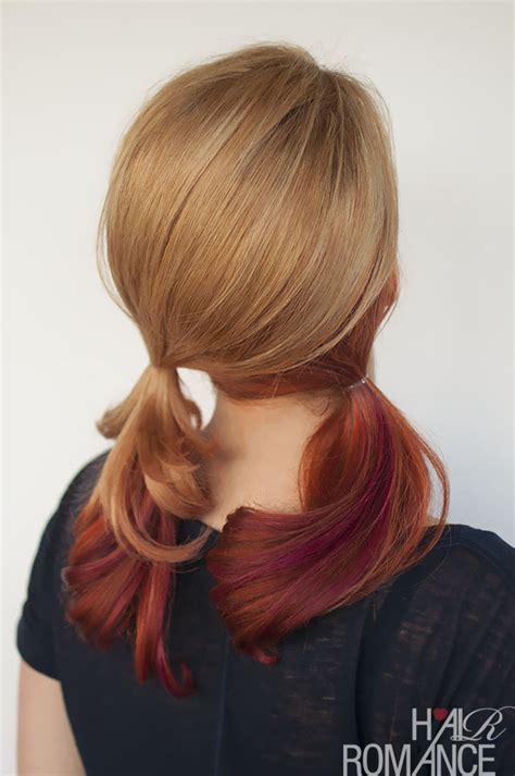 updos that will hide your lice hairstyles for short hair that can hide space in the