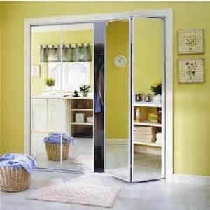 Home Decor Innovations Sliding Mirror Doors home decor innovations closet doors trend home design