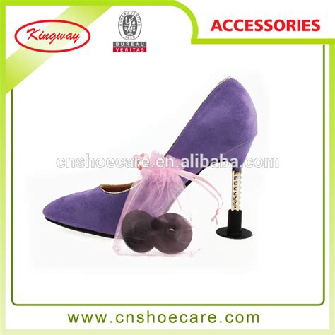plastic high heel protectors wedding plastic high heel protectors buy high heel