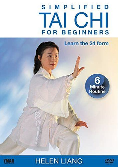 527 Best Images About Tai Chi On Pinterest Meditation