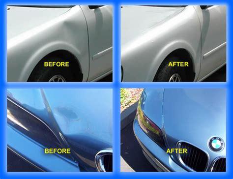 auto upholstery repair charlotte nc paintless dent repair charlotte nc auto dent removal