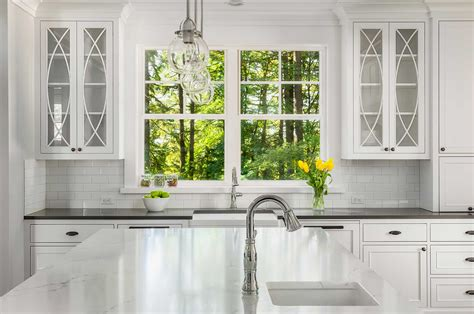 how to choose kitchen cabinets how to choose cabinet refacing in southern california