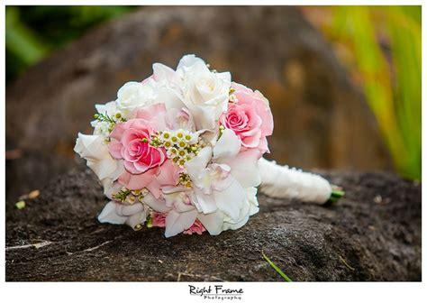 Wedding Bouquet Oahu by Www Rightframe Net Wedding Bouquets Wedding Flowers