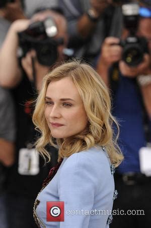 Vanity Fairs 68th Annual International Best Dressed List by Diane Kruger Pictures Photo Gallery Contactmusic