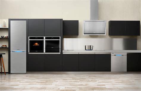 premium kitchen appliances wybieramy nowoczesne kuchenne agd magazyn t3