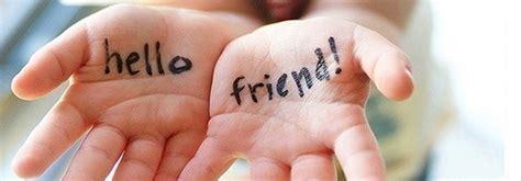 imagenes de amistad ingles las mejores 5 imagenes de amistad en ingles 161 compartelas