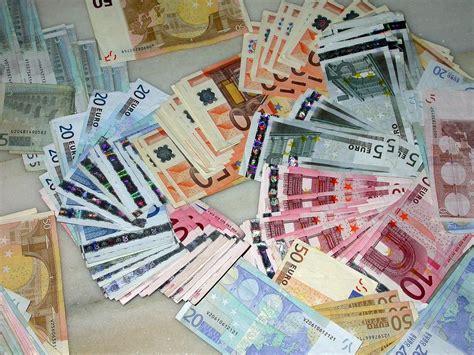 banche spagnole i soldi degli italiani utilizzati per salvare le banche