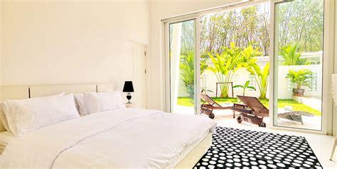 3 bedroom villas in phuket 3 bedroom villa for rent in phuket marina boat lagoon