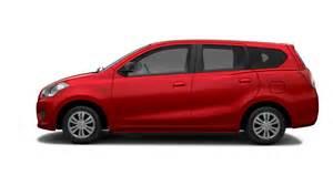 Nissan Datsun Go Specification Datsun Go Technical Specifications Datsun India