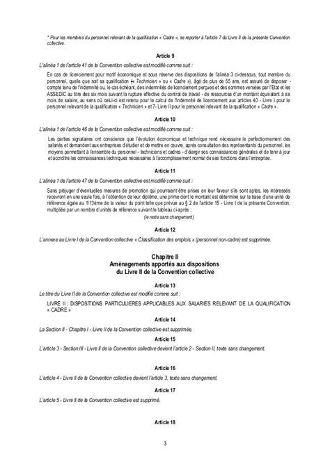 Duree Preavis Licenciement Cadre 28 preavis licenciement economique cadre 28 images licenciement droits du salari 233 pratique