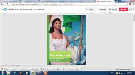 libro geografa de 6 grado 2016 zona escolar 114 libros de texto 6 176 grado 2015 2016