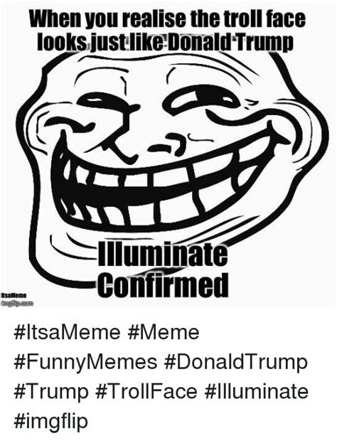 Meme Troll troll memes of 2017 on sizzle meme faces