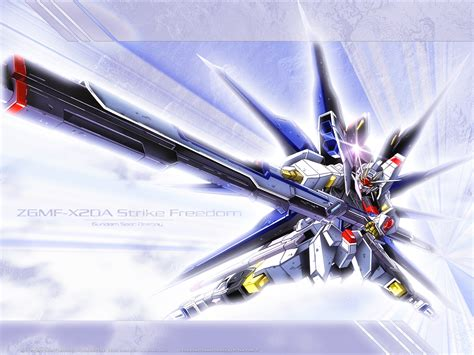 wallpaper hd gundam seed destiny gundam seed destiny images gsd hd wallpaper and background