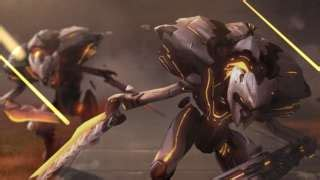 halo spartan strike trailer di annuncio trailer halo spartan strike announcement trailer for pc